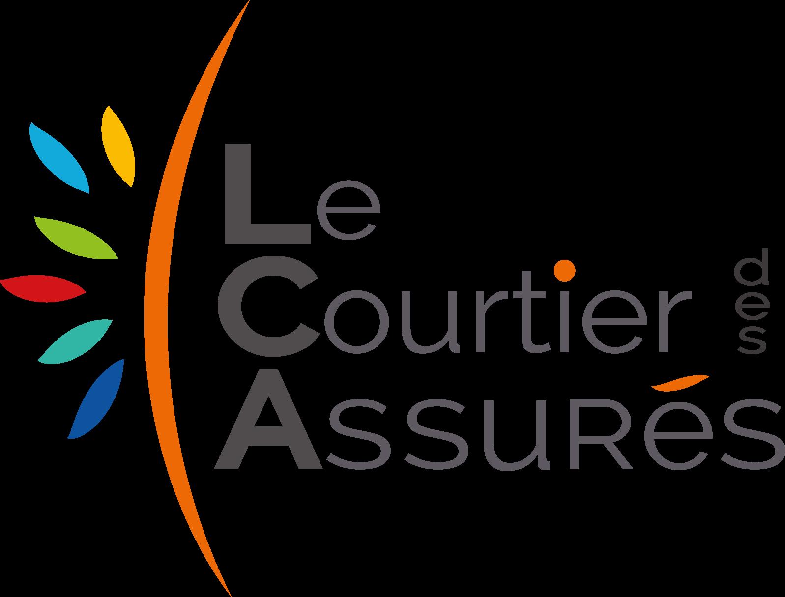 LCA Assurances
